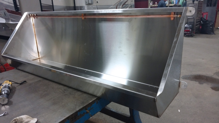 custom-304-stainless-steel-urinals
