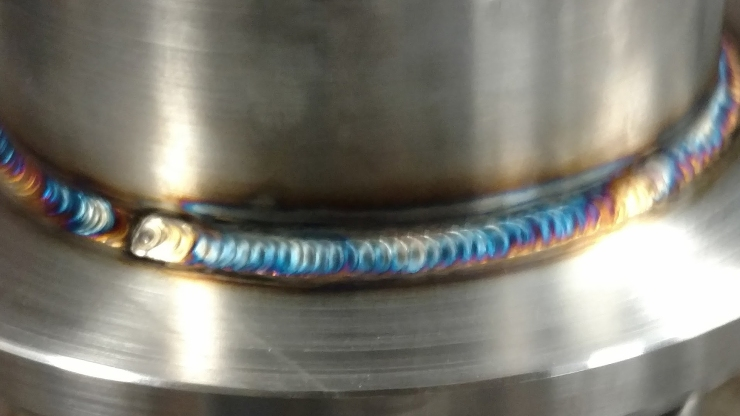 stainless-steel-welding